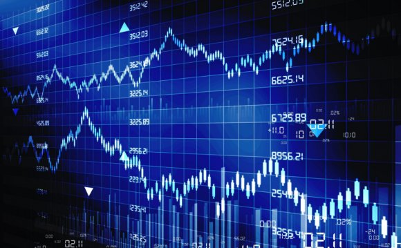 бизнес-идея заработка на бирже