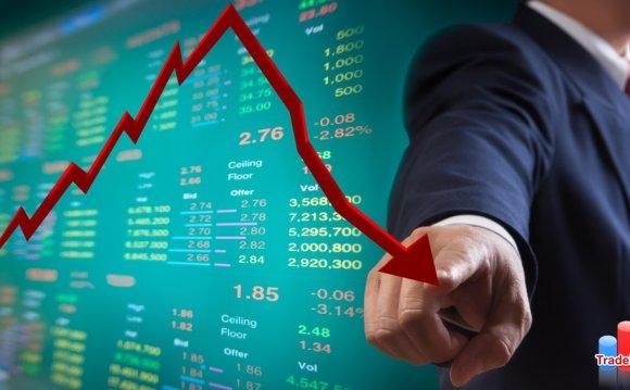 Что такое биржевая торговля