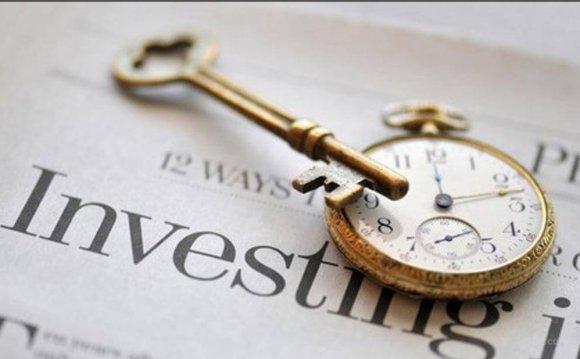 Инвестиции для начинающих: что