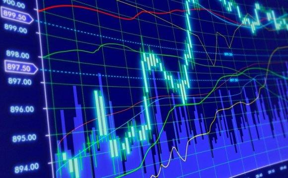 Как играть на фондовой бирже?