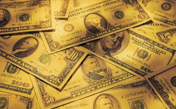Как снять деньги forex :: как