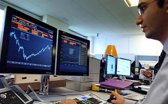 как заработать на бирже
