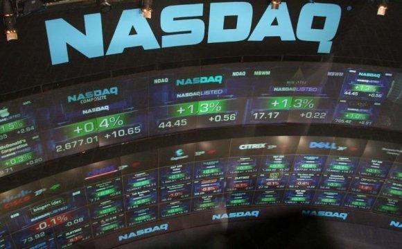 Nasdaq-stock-exchange.jpg