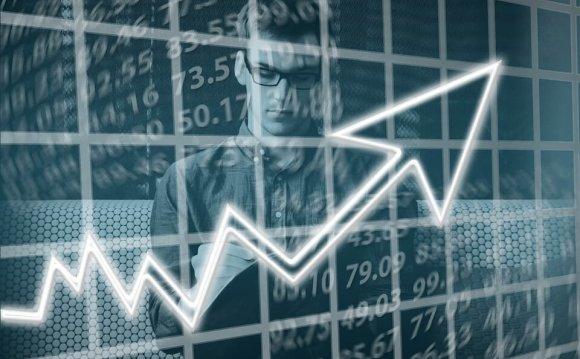 Особенности биржевой торговли