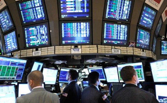 Отзывы о insta forex компаниях