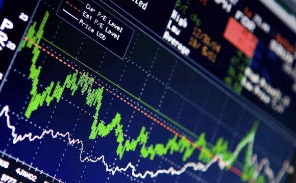 Валютная биржа: основы