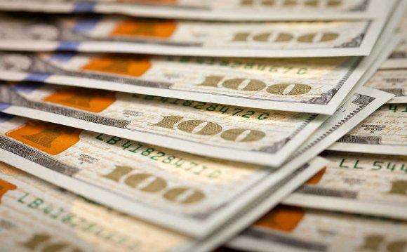 Сколькг можно заработать на форекс биржа форекс онлайн торги валюта